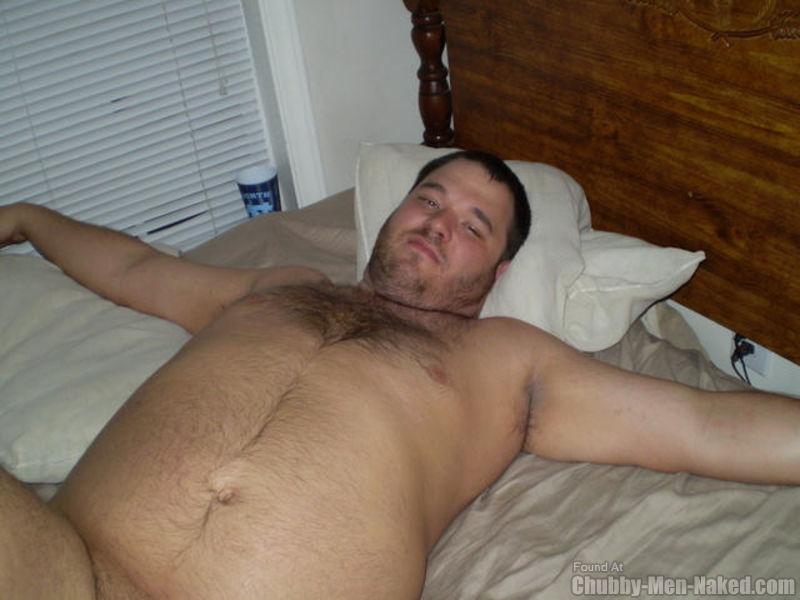 Fat man fuck girl